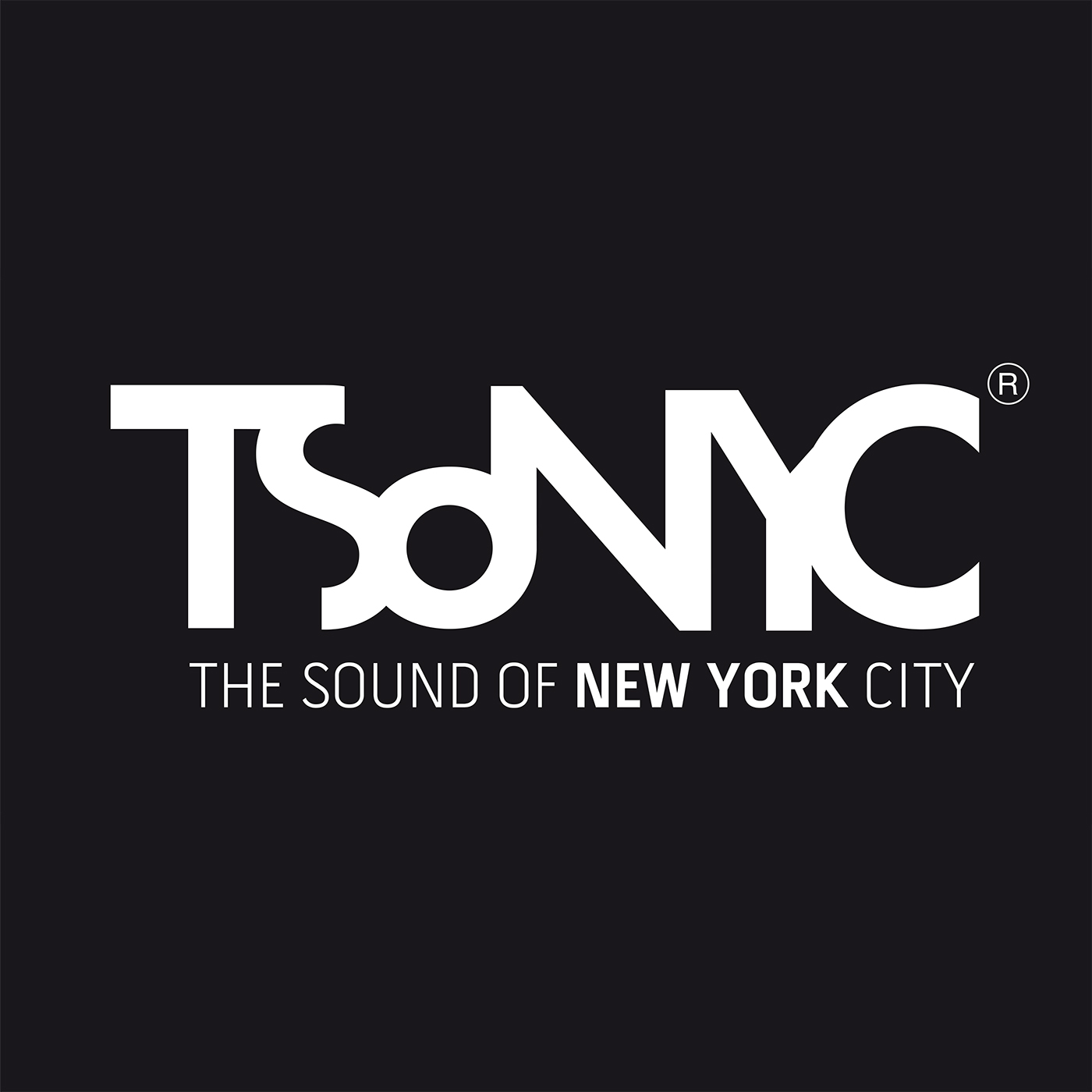 TSoNYC® - The Sound of New York City® Radio